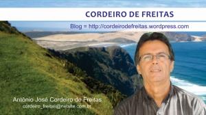 MENSAGEM AGRADECIMENTO VISITA AO BLOG CORDEIRO DE FREITAS