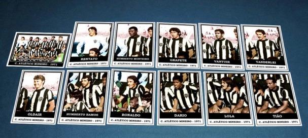 2-times-atletico-mg-brinde-mod-futebol-cards-ping-pong-983211-MLB20503141211_112015-F
