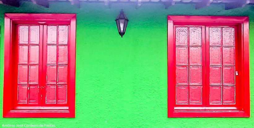 2-janelas-lindas