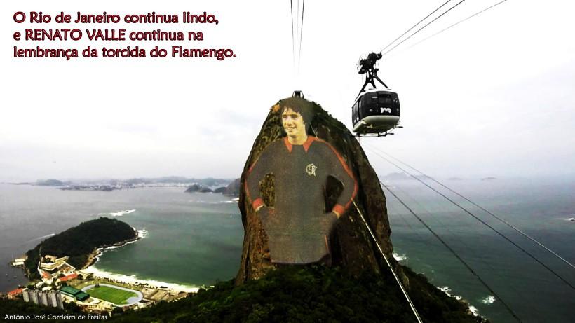 renato-flamengo